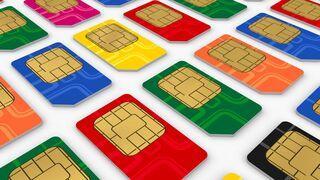 SIM-карта для POS-терминала: какого оператора выбрать