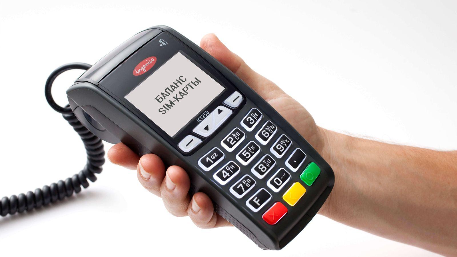 Кредитные карты ренессанс кредит отзывы