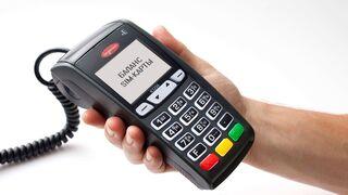 Как проверить баланс SIM-карты в POS-терминале
