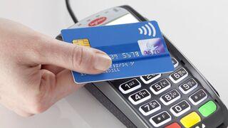 Как проверить поддерживает ли POS-терминал бесконтактные платежи