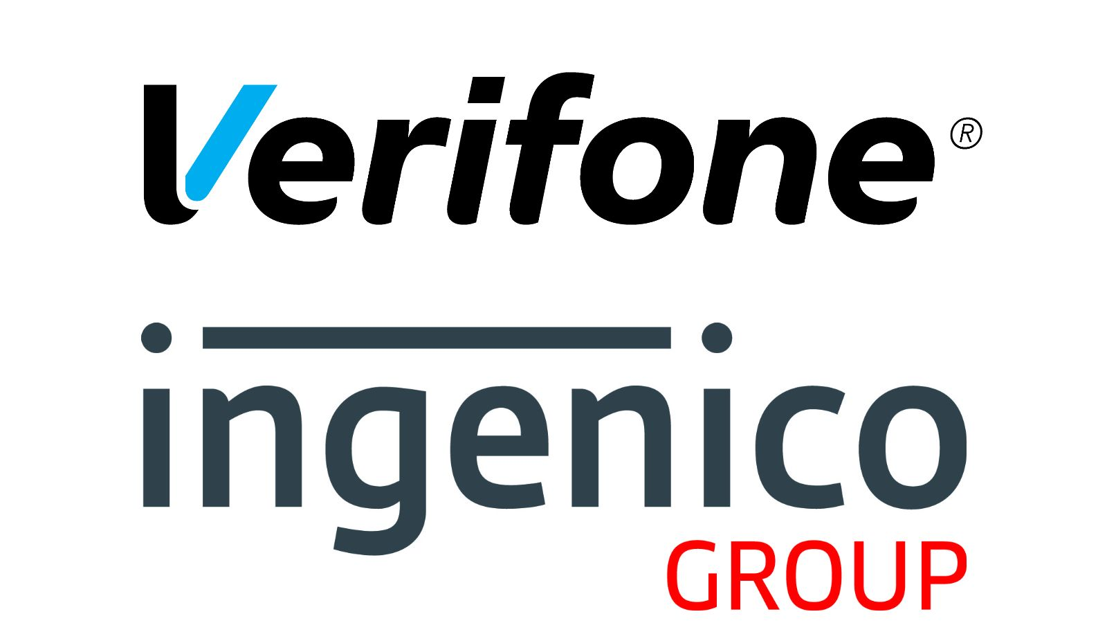POS-терминалы Ingenico и Verifone: сравним?