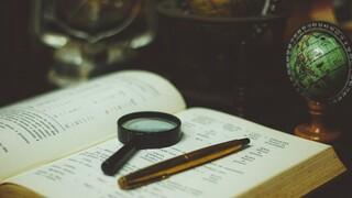 Ищем авторов для блога