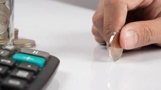 У банка отозвали лицензию: как вернуть вклад?