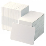 Пластиковые карты Zebra 104523-111