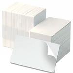 Пластиковые карты Zebra 104523-010