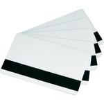Пластиковые карты Zebra 104523-112