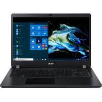Ноутбук Acer TravelMate P2 TMP215-52-59RK