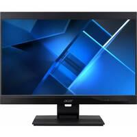 Моноблок Acer Veriton Z4870G DQ.VTQER.01C