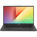 Ноутбук ASUS X412FA-EB487T