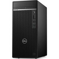 Персональный компьютер Dell OptiPlex 7090-3299