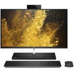 Моноблок HP EliteOne 1000 G2 (3DB53AV-11)