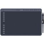 Графический планшет Huion Inspiroy HS611 Space Grey