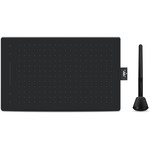 Графический планшет Huion Inspiroy RTM-500 Black
