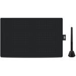 Графический планшет Huion Inspiroy RTP-700 Black