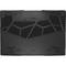 Ноутбук MSI Alpha 15 A4DEK-012XRU