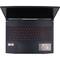 Ноутбук MSI Bravo 15 B5DD-042RU