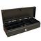 Денежный ящик HPC System HPC 460FT Epson Black