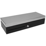 Денежный ящик HPC System HPC 460FT SS Epson Black