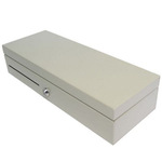 Денежный ящик HPC System HPC 460FT Shtrih White