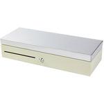 Денежный ящик HPC System HPC 460FT SS Epson White
