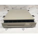 Денежный ящик Posiflex CR-3100 Б/У