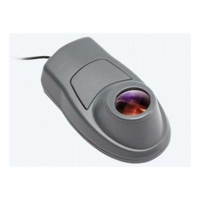 Характеристики Оптическая лупа со встроенной белой подсветкой DORS 10