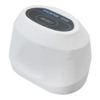 Лупа телевизионная DORS 1020 со встроенной УФ/ИК/белой подсветкой
