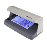 Ультрафиолетовый детектор банкнот DORS 115