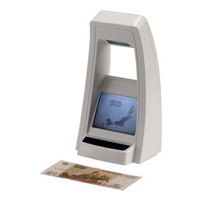 Характеристики Детектор банкнот Kobell IRD-1000