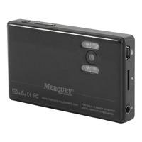 Инфракрасный детектор банкнот Mercury D-10 CLUSTER