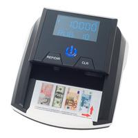Автоматический детектор банкнот Mercury D-20A LCD...
