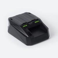 Автоматический детектор банкнот для касс Moniron Dec POS