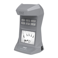 ИК детектор банкнот PRO COBRA 1350 IR LCD