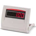Внешний дисплей для счетчиков DORS CT1040