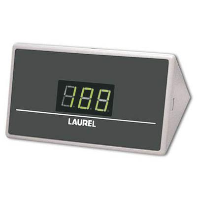 Выносной дисплей для счетчиков Laurel J-700