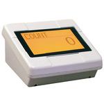 Выносной дисплей для сортировщиков (счетчиков) SBM (SV-400)