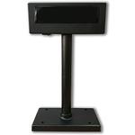 Дисплей покупателя Штрих-М LB-220 (LB220B) на подставке...