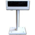 Дисплей покупателя Штрих-М LB-220 (LB220W) на подставке...