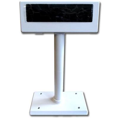 Дисплей покупателя Штрих-М LB-220 (LB220W) на подставке