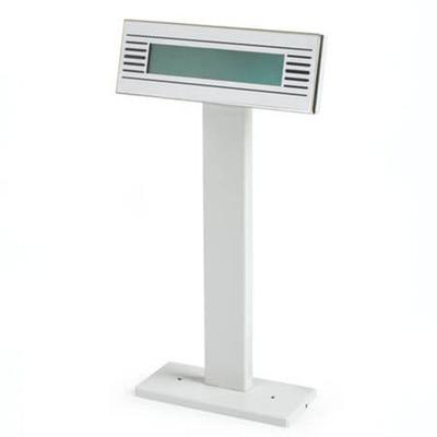 Дисплей покупателя Штрих-М Штрих-Т D2-USB-MN