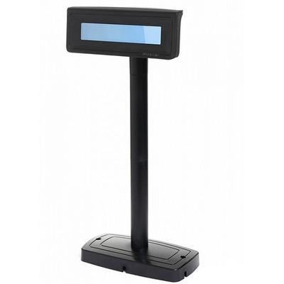 Дисплей покупателя Штрих-М Штрих-Т D3-USB-PB
