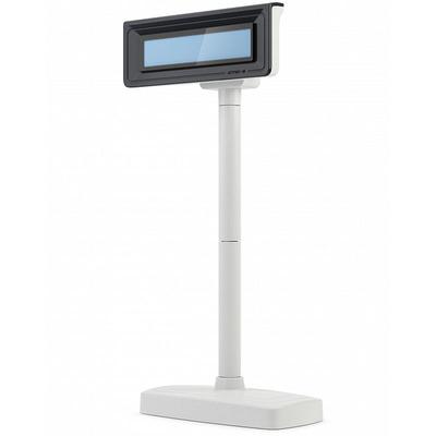 Дисплей покупателя Штрих-М Штрих-Т D3-USB-PW