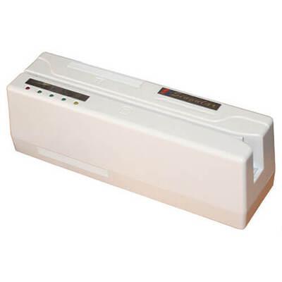 Записывающее устройство для пластиковых карт Singular SCW4000 HiCo/LoCo RS