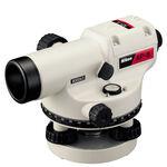 Оптический нивелир Nikon AP-8 (NIKON-AP-8-360)