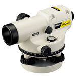 Оптический нивелир Nikon AX-2S (NIKON-AX-2S-360)