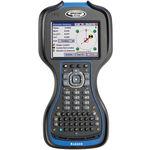 Контроллер Spectra Precision Ranger 3L Survey Pro GNSS (RG3-G31-002)