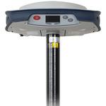 GNSS-приемник Spectra Precision SP80 + Survey Office Complete (94334-60)