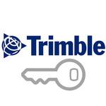 Конфигурация Trimble R2 - Centimeter mode (R2-CFG-001-43)