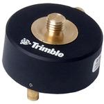 Адаптер для трегера Trimble 2070-00-TR