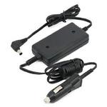 Автомобильное зарядное устройство Trimble 82753-00